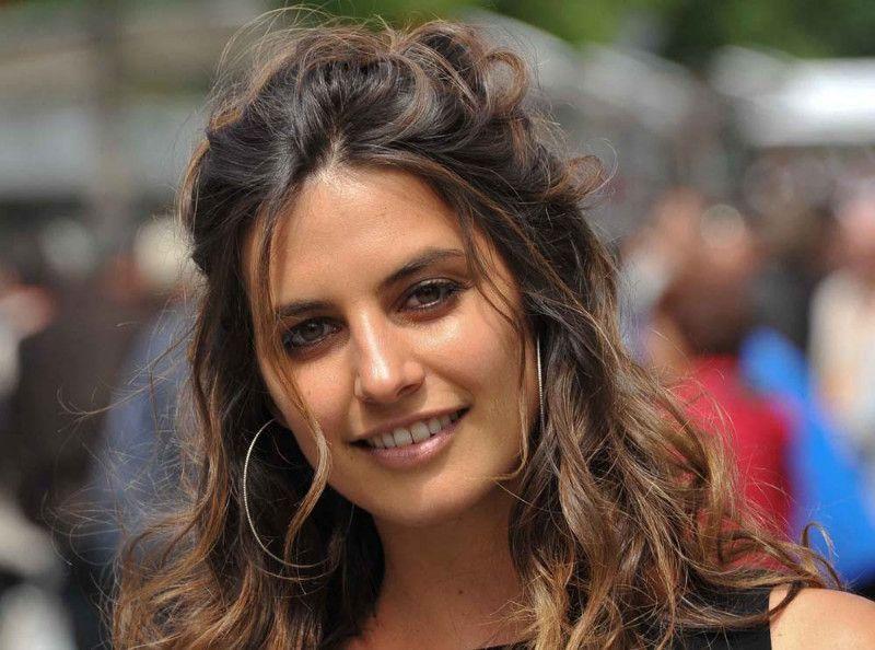 Laëtitia Milot : en larmes hier, elle prend une admirable décision à la Réunion !