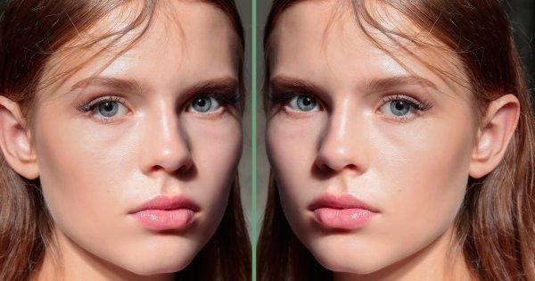 Le mascara effet faux cils, l'allié d'un regard XXL