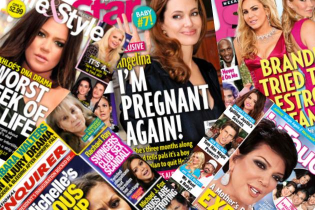 Les Reines du Shopping : Une candidate se vautre… Cristina Cordula morte de rire !