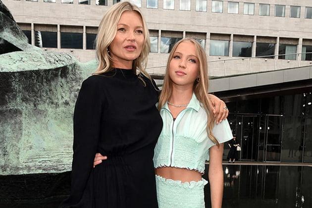 Les stars aux défilés fashion week printemps-été 2020, de New York à Paris