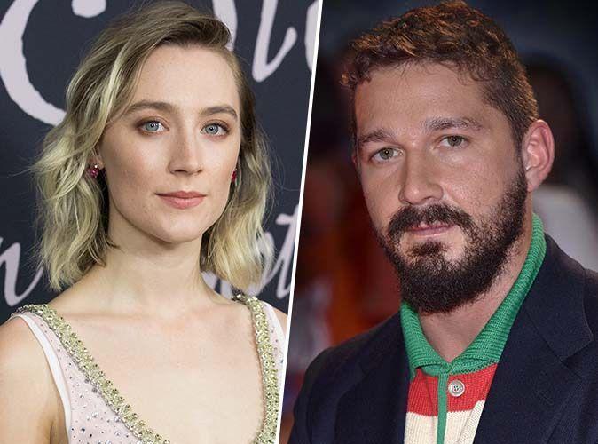Saoirse Ronan, Shia Labeouf, Rachel Weisz… voici comment prononcer ces noms (compliqués) de stars !