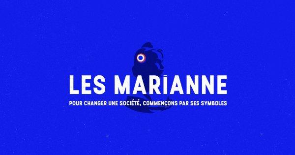 Les nouvelles Marianne: les maires qui nous soutiennent