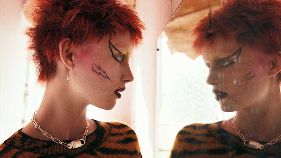 Tendance bijoux punk : 20 bijoux à adopter pour flirter avec la tendance punk