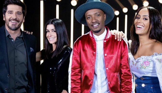REPLAY – The Voice Kids : revivez la belle victoire de Soan !