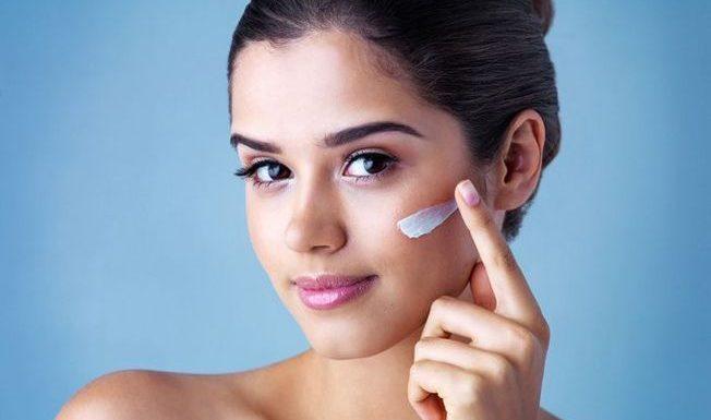 Peau sensible : comment en prendre soin en beauté