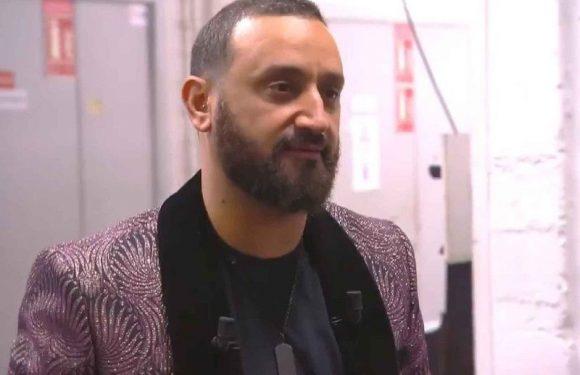 Cyril Hanouna : énervé, il insulte copieusement Michel Cymes !