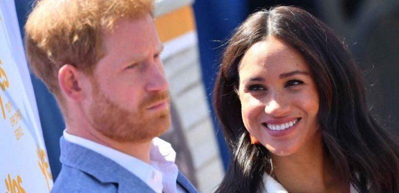 """Prince Harry : il pense à Lady Di à chaque fois qu'il """"voit un appareil photo"""""""