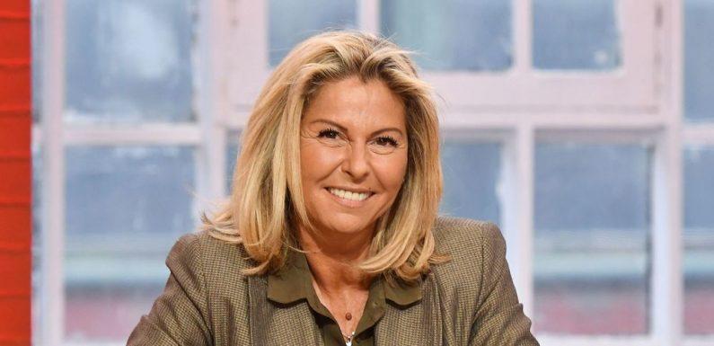 Caroline Margeridon (Affaire conclue) s'en prend à Cyril Hanouna et à son émission TPMP