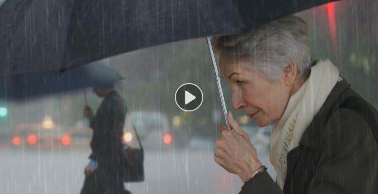 Douleurs chroniques : la pluie et le vent au banc des accusés