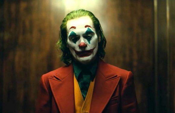 Joker : Son histoire est-elle réelle ou n'est-ce que le fruit de son imagination ? Ce détail sème le doute