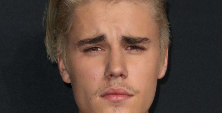 PHOTO Justin Bieber fait une grosse annonce sur Instagram!