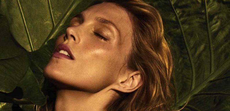 La méditation pour réduire le stress : découvrez la méthode védique | Vogue Paris