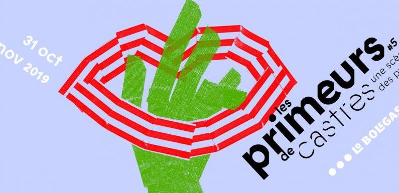 Les Primeurs de Castres, le festival révélateur de nouveaux talents musicaux