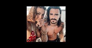 Les Marseillais – Benjamin amoureux d'Alix : le couple passe un nouveau cap