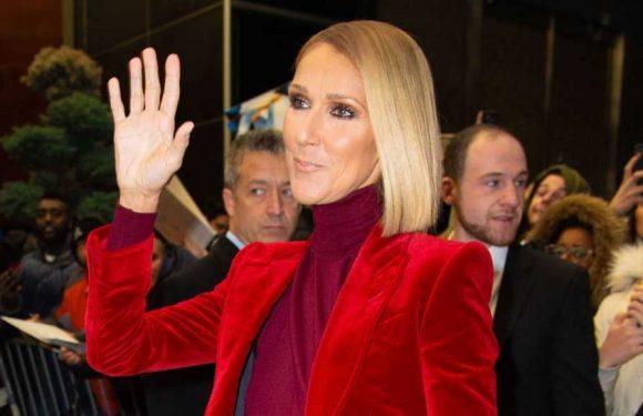 Céline Dion : cette chanson qui lui provoque encore le trac chaque fois qu'elle monte sur scène (Vidéo)