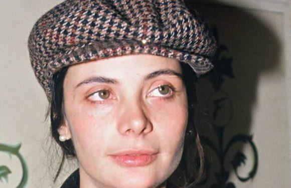 Marie Trintignant était «une personne déséquilibrée», selon le frère et la soeur de Bertrand Cantat