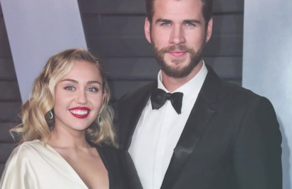 Miley Cyrus : Un nouveau tatouage qui en dit long sur son divorce !