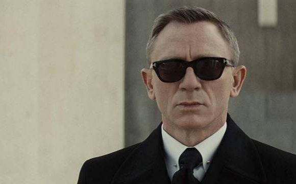 Et si Disney s'attaquait à James Bond