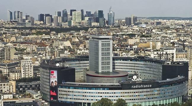 La grève à Radio France entre dans sa deuxième semaine