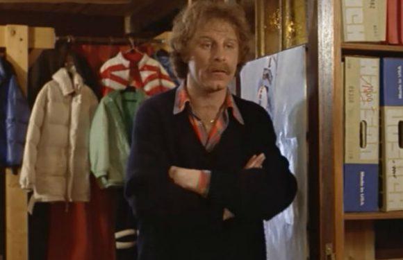 Le comédien Guy Laporte (Les Bronzés) est mort à l'âge de 71 ans
