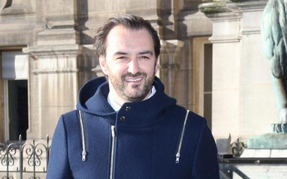 Chef contre chef : pourquoi Cyril Lignac a craqué en plein tournage de l'émission