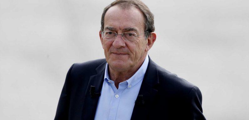 Mort de Claude Sempère : l'hommage de Jean-Pierre Pernaut sur TF1
