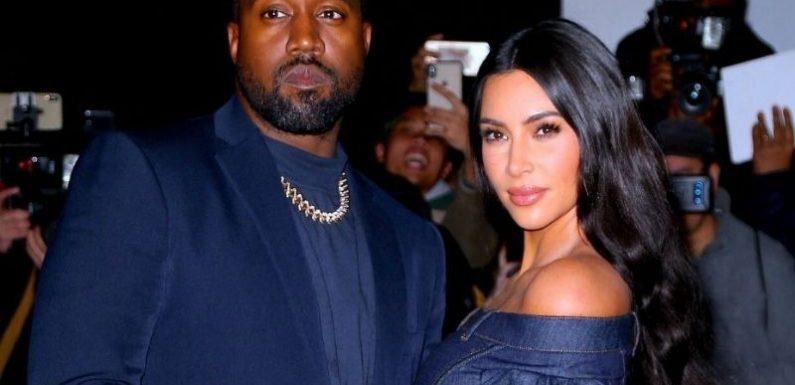 Kanye West invoque Dieu pour justifier les tests de virginité