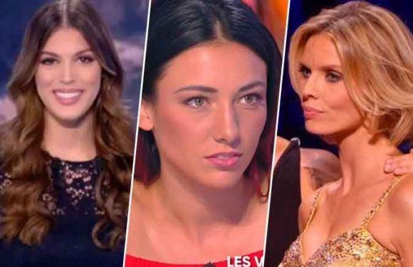 Photos – Miss France : ces Miss recasées à la télévision !
