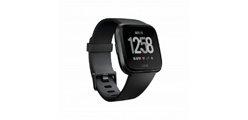 Cyber Monday 2019 : jusqu'à -30% sur les accessoires Fitbit chez Amazon