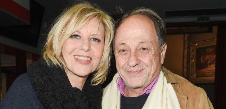 EXCLU – Chantal Ladesou évoque son mari «très jaloux»: «C'est parfois lourd à vivre»