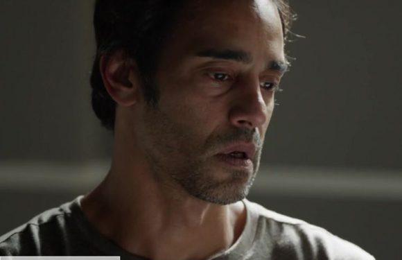 """""""Un si grand soleil"""" : Daniel passe aux aveux, Christophe en urgence vitale… le résumé de l'épisode 337"""