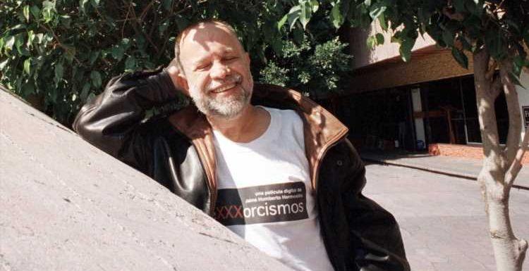 Jaime Humberto Hermosillo, figure du nouveau cinéma mexicain, est mort