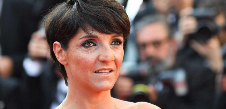 De Boon à Foresti, les stars de la comédie attendues à l'Alpe d'Huez