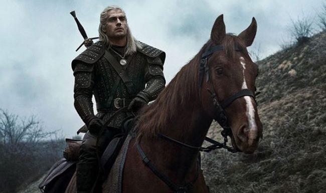 The Witcher saison 2 : Yennefer, Geralt, Ciri… la créatrice donne de nouvelles infos sur la suite