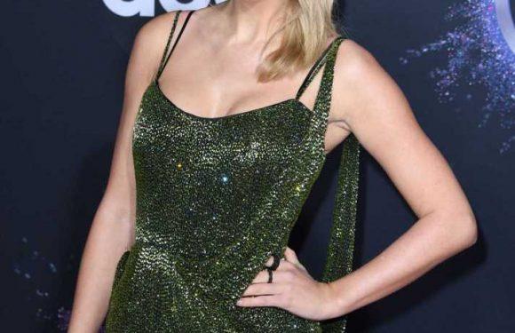 """""""Only the Young"""", un nouveau single de Taylor Swift à retrouver sur le documentaire """"Miss Americana"""""""
