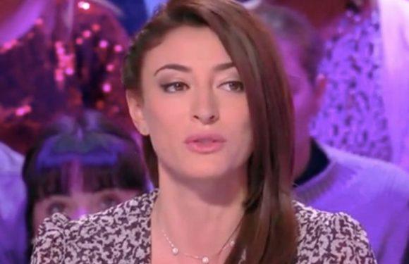 """Rachel Legrain Trapani revient (encore) sur sa relation avec Benjamin Pavard : """"C'était horrible"""""""