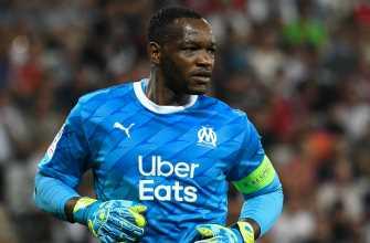 Marseille / Angers : sur quelle chaîne et à quelle heure voir le match en direct ?