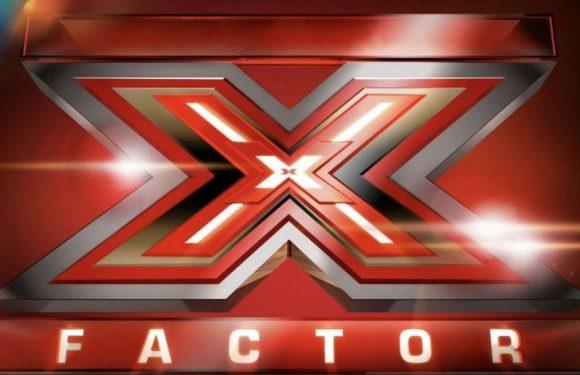 X Factor : un ancien candidat condamné à 9 ans de prison pour des délits sur mineurs !