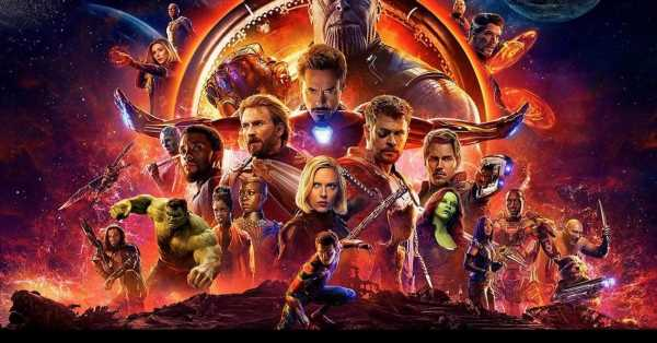 Marvel Studios : Le MCU n'utilisera pas la technique CGI pour ressusciter les acteurs disparus