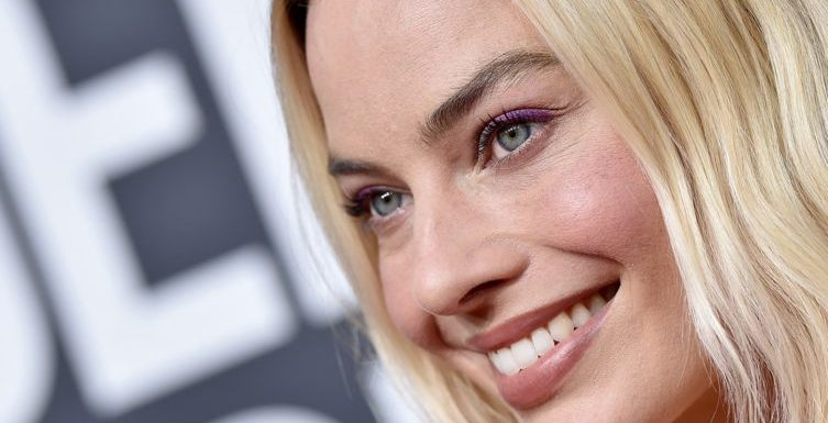 On veut le wavy de Margot Robbie
