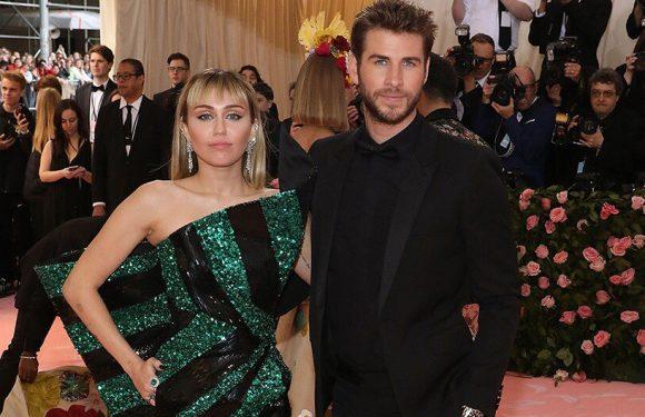 Miley Cyrus en Australie pour Liam Hemsworth ? La rumeur qui affole la Toile