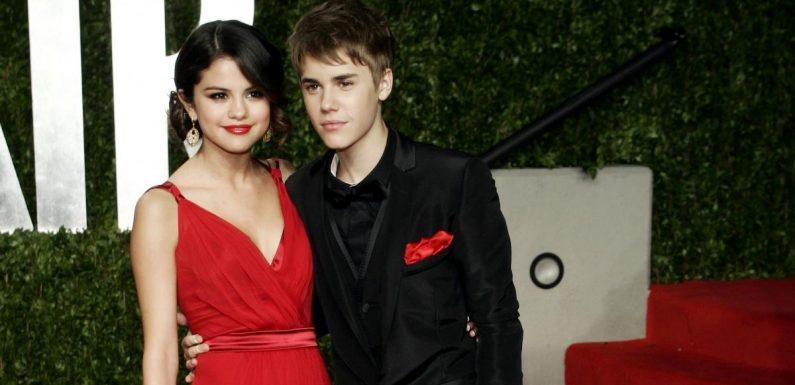Selena Gomez prête pour une nouvelle vie, elle clashe Justin Bieber