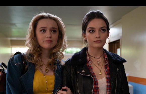 Sex Education saison 3 : 5 choses qu'on veut absolument voir dans la suite de la série Netflix