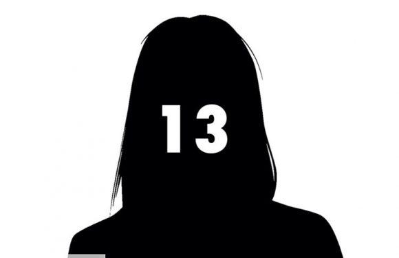 13e féminicide : un octogénaire étouffe et poignarde sa femme puis tente de se suicider