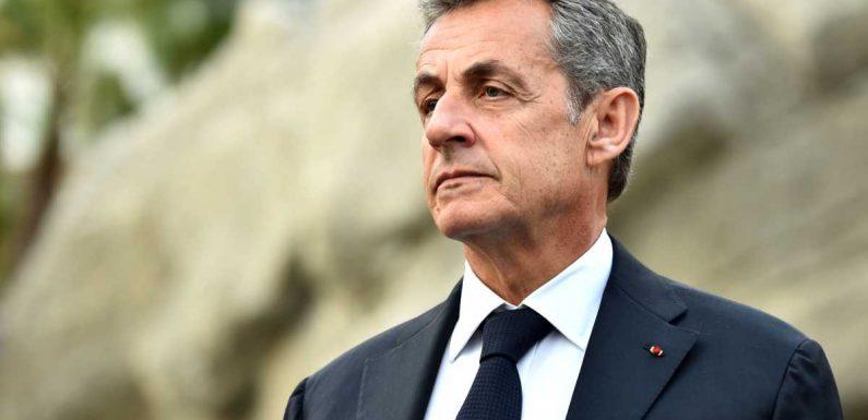 Nicolas Sarkozy, indispensable aux Républicains ? Il revient en politique