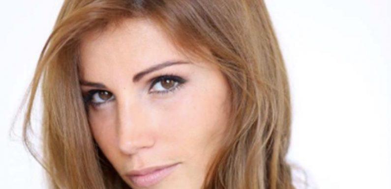 Instagram : Alexandra Rosenfeld ne ressemble plus du tout ça ! Son changement de tête RADICAL dévoilé
