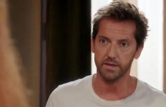 Demain nous appartient : Antoine fait une découverte, Sara continue de mentir… Que vous réservent les prochains épisodes ? (SPOILERS)