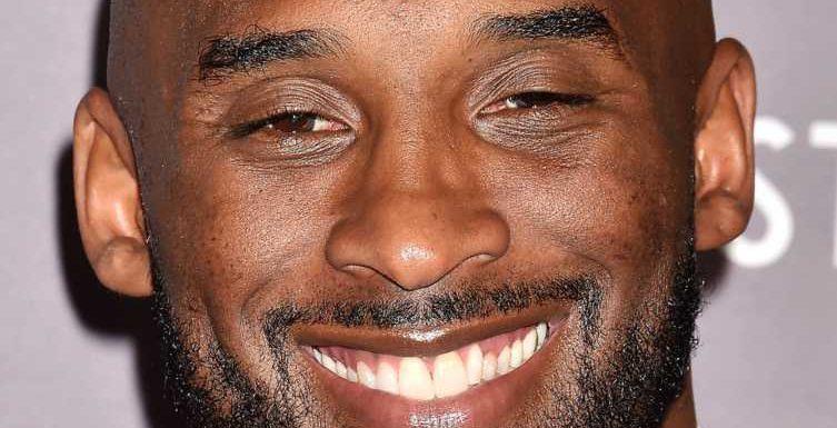 Kobe Bryant: découvrez le prix très symbolique des places pour son hommage au Staples Center