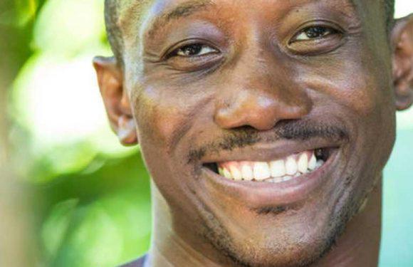 Moussa (Koh-Lanta) explique pourquoi le jeu d'aventure a été «une thérapie» pour lui