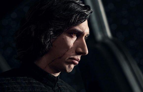 Star Wars L'Ascension de Skywalker : Ce mystère sur Kylo Ren expliqué
